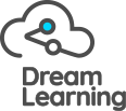 DreamLearning.ai